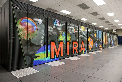 640px-Mira_-_Blue_Gene_Q_at_Argonne_National_Laboratory_-_Skin