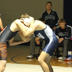 Wrestling - UDA at Newport - IMG_4551.JPG