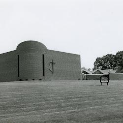 1980-04 Church