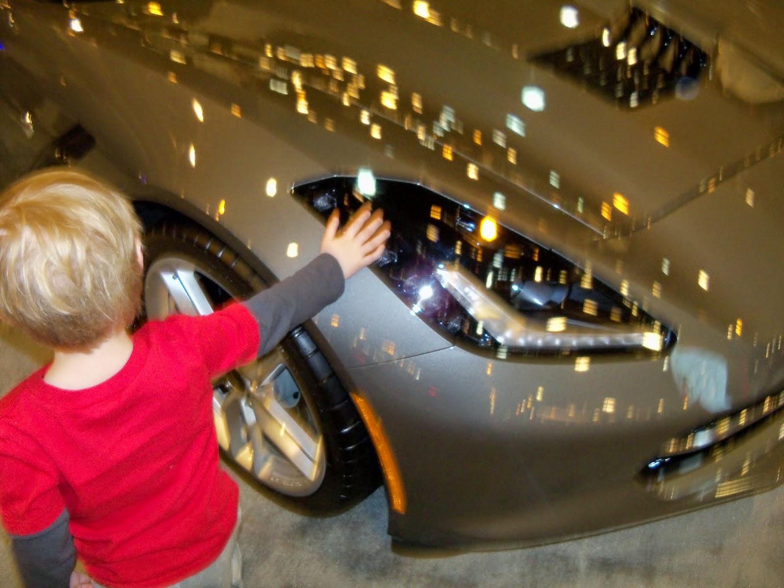 Houston Auto Show 2015 - 116_7269.JPG