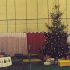 Karácsony - 2004