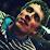 Jeff Bahr's profile photo