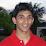 Arnav Mehta's profile photo