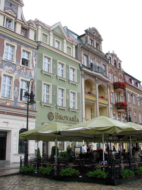 Weekend w Poznaniu - img_5819.jpg