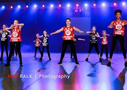 Han Balk Voorster Dansdag 2016-3319-2.jpg