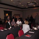 2010-04 Midwest Meeting Cincinnati - 2001%252525252520Apr%25252525252016%252525252520SFC%252525252520Midwest%252525252520%25252525252826%252525252529.JPG