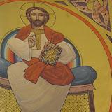 Feast of the Resurrection 2006 - easter_2006_90_20090210_1504350636.jpg