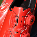 essai-chaussures-velo-specialized-s-works-6-0586.JPG