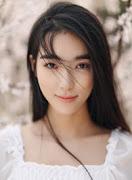 Zeng Ning Xin China Actor