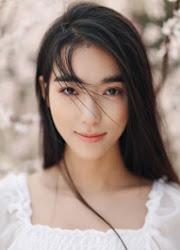 Lincy Zeng Ningxin China Actor