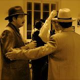 2009-Novembre-GN CENDRES Opus n°1 - DSC_0621.JPG