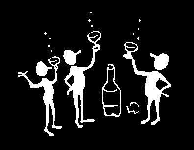 festeggiamento