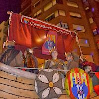 Rua de Carnestoltes  1-03-14 - DSC_0513.JPG