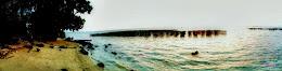 explore-pulau-pramuka-ps-15-16-06-2013-064