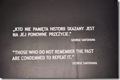 9 Auschwitz