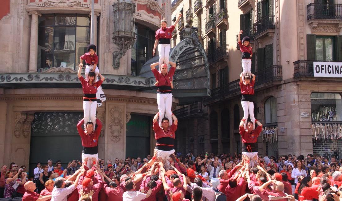 Barcelona-Can Jorba 10-04-11 - 20110410_168_Vd5_CdL_Barcelona_Can_Jorba.jpg