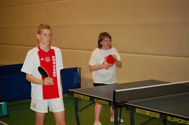 2007 Clubkampioenschappen junior - Finale%2BRondes%2BClubkamp.Jeugd%2B2007%2B008.jpg