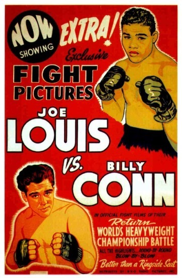 [Joe+Louis+vs+Billy+Conn+poster-8x6+%281%29%5B4%5D]