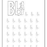 LETRA  B 001-1.jpg