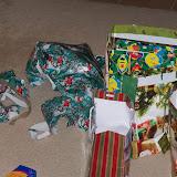 Christmas 2010 - 100_6427.JPG