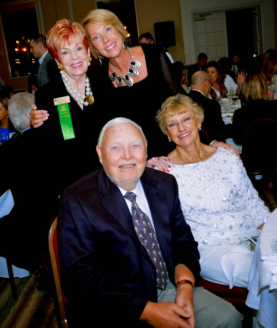 2014 Business Hall of Fame, Collier County - DSCF7666.jpg