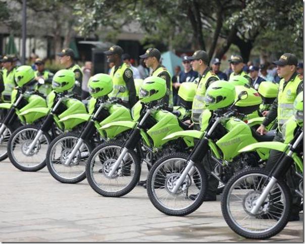 20181207_Policia