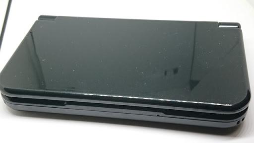 DSC 1502 thumb%25255B2%25255D - 【神機】「GPD XDゲームタブレット」レビュー。懐かしのファミコンからドリームキャストまで動作!一生遊べる神Android機【タブレット/ガジェット】
