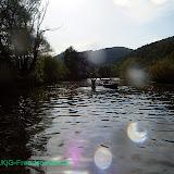 2011Kanutour2 - Kanutour2Kanutour%2B042.jpg