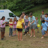 Campaments Estiu RolandKing 2011 - DSC_0273.JPG