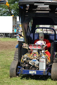 Zondag 22--07-2012 (Tractorpulling) (233).JPG