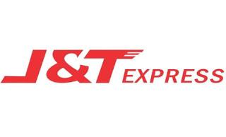 Lowongan Kerja Bireuen: PT. Bersama Sukses Bahagia (J&T Express Aceh)