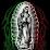 Severiano Romero's profile photo