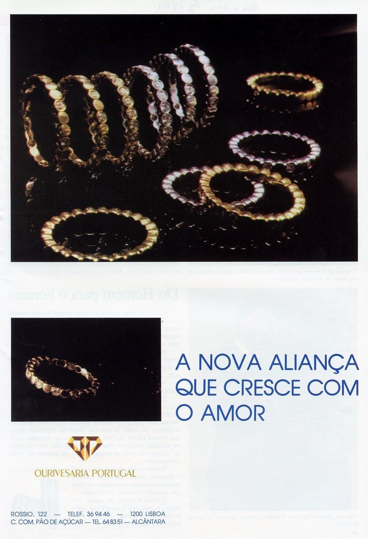 [1984-Ourivesaria-Portugal4]