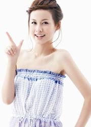Zou Yang China Actor