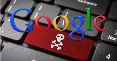 google-lucha-p2p.jpg