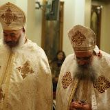 Nativity Feast 2014 - _MG_2379.JPG