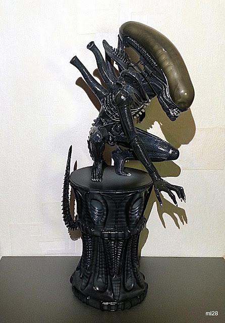 [Bild: Alien.jpg]