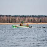 20140323_Fishing_Netishyn_015.jpg