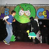 Teatro 2007 - teatro%2B2007%2B062.jpg
