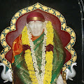 Shirdi Sai Foundation