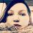 viola charles avatar image