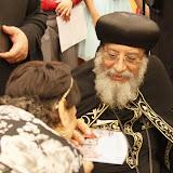 H.H Pope Tawadros II Visit (4th Album) - _MG_1356.JPG