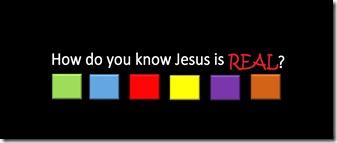 jesusis-banner