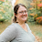 Gretchen Varghese's profile photo