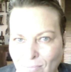 Karen Ranes