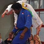 judomarathon_2012-04-14_176.JPG