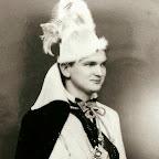 1956 Alois I Mertens.jpg