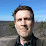 Peter Turney's profile photo