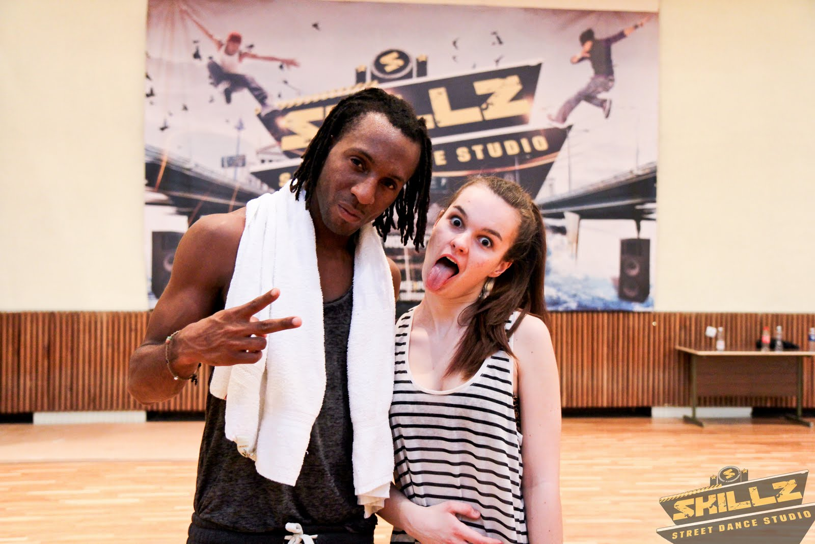 Dancehall workshop with Camron One Shot - IMG_8057.jpg
