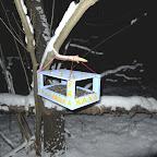 Кормушки для птичек 001.jpg